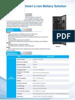 SmartLi 2.0 Datasheet 03-(20200227)