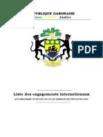 1_Cotisations internationales LFR 2020