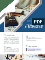 Curso-Costos-y-Presupuestos-en-Construccion-G-03MAR21