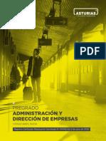 09-Pregrado Profesional en Administracion y Direccion de Empresas PADE