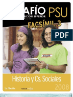 Facsimil Hist 7 Sep