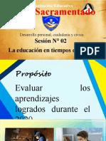 PPT 23-03-21 DPCC