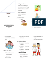 Dokumen.tips Leaflet Febris 5709da55d62a5