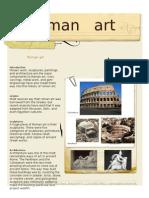 roman art2