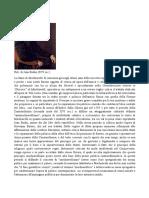 Fama e fortuna  di Machiavelli-2