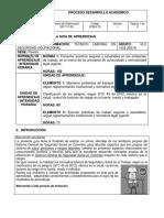 FODA-75 GUIA DE APRENDIZAJE_Norma1_2021