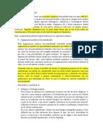 Qué-es-lo-Lambayeque (2) - copia