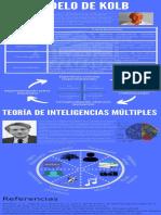 Actividad 1 Sebastian Fuertes Moreno NRC 2754 (1)
