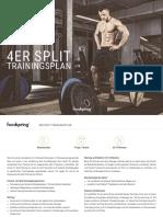 Plan-de-entrenamiento-en-4-etapas-PDF