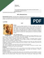 APC. Ed. Física 1ºano 31.08
