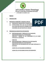 Manual Operativo de La Ucsd Para Los Procesos Virtuales (2)