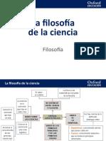 04_presentacion_filosofia_ciencia