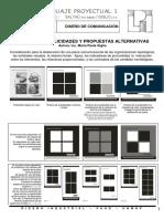 LP1 2020 Nexo Teoría-Práctica 07 Diseño Comunicación
