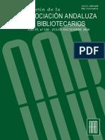 Bibliotecas-Boletín-120