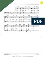 classeur-chorale-partie-4