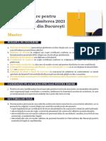 Actele-necesare-pentru-inscrierea-la-Admiterea-2021-master