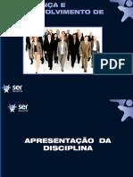 histricoderecursoshumanos-131011090809-phpapp01