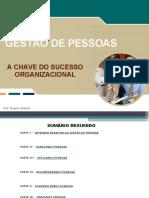 gesto-de-pessoas-aula-01-1220356901336599-8