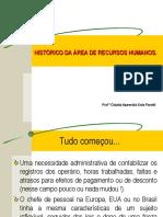 fasesevolutivaspp-131014193851-phpapp02