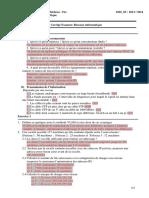 Corrigé Examen SMI_S5_2014_Norm