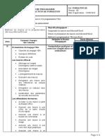 Fiche programme Excel VBA (1)