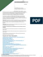120 - Programação de Intervalos de Manutenção (1)