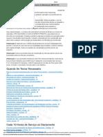 336NG - Programação de Intervalos de Manutenção (1)