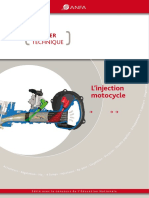 dossier_technique_injection_motocycle