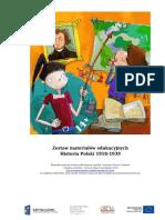 Podrecznik Internetowy Wlacz Polske (13)