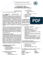 files.php empren pla de negocio q1