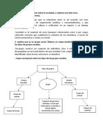 conceptos basicos para el estudio de fenomenos sociales