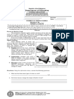 Worksheet-IO-36.2.5-Stress-vs-Fault-Lejano