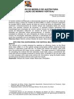 Artigo_Aplicação_de_Modelo_de_Austin_para_Simulação_de_Moinho_Vertical