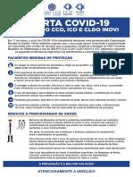 ALERTA-COVID-1.pdf
