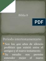 Biblia-8