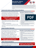 USOPC Guidance