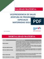 Metodologia Determinates Sociales