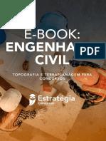 Engenharia-Civil-2020