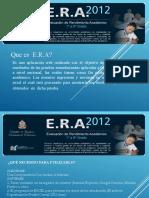 presentacion_era