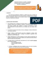 SITE-PROCEDIMENTOS-PARA-DESCARTE-DE-RESÍDUOS-QUÍMICOS-SÓLIDOS-FRASCOS_EMBALAGENS-E-VIDRARIAS-1