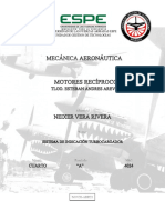 P3_TAREA_2_NRC4024_VERARIVERANEIXER