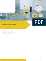 Leaflet_Sensor_technology_PSEN_PT_2011-11