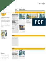 Brochure_selection_PT