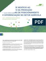do_modelo_de_negocio_ao_planeamento_da_producao_estrategias_de_posicionamento_e_diferenciacao_no_setor_agricola