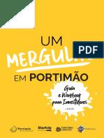 PT_PORTIMAO_GuiaInvestidor_digital