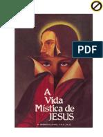 473726010 a Vida Mistica de Jesus HS Lewis PDF