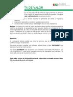 Propuesta_de_Valor