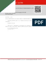 Ley-21289_16-DIC-2020