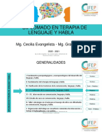 Clase-1-Moduo-5-Diplomado-Terapia-de-lenguaje-24-octubre-2020