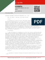 Resolucion-440-EXENTA_02-JUN-2020 (1)